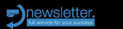 Newsletter-Front