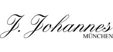 jjohannes