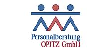 personalberatung_opitz